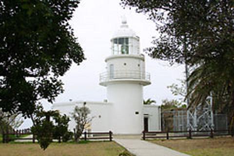 西_日の岬
