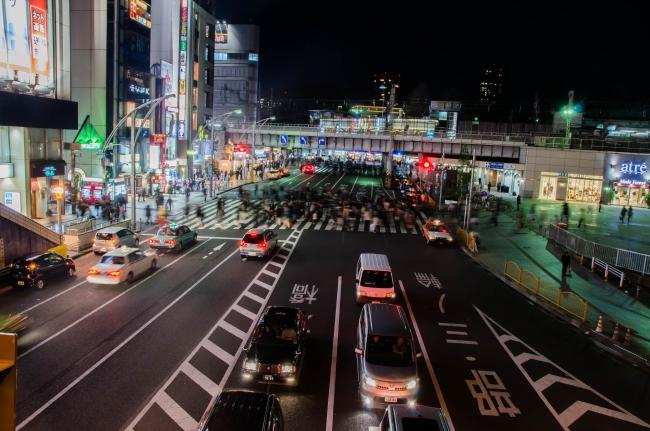 上野駅5_01