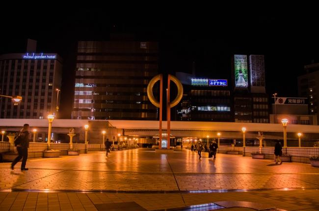 上野駅2_01