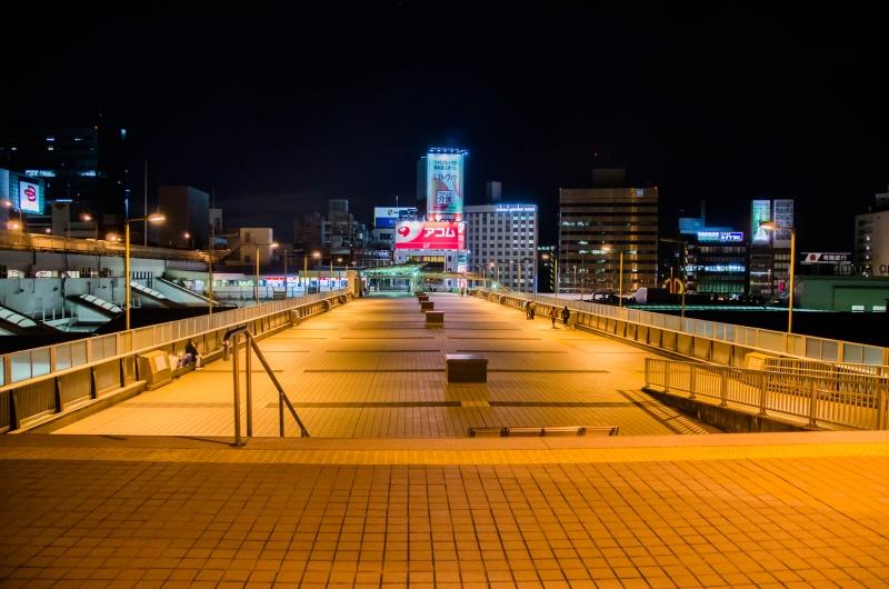 上野駅1_01