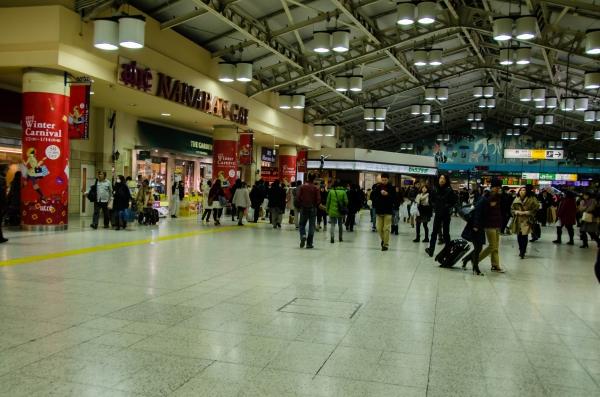 上野駅10_01