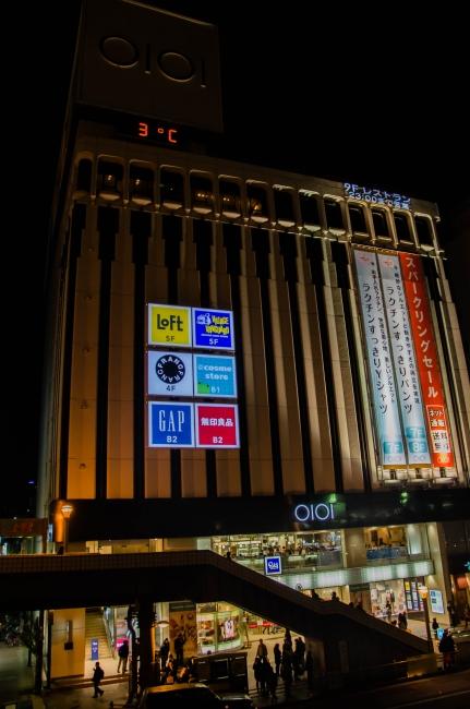 上野駅6_01