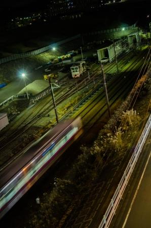 上野駅12_01