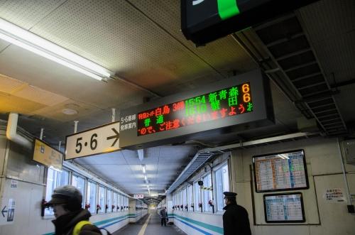 青森駅10_01