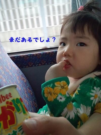 20140920伊勢⑪