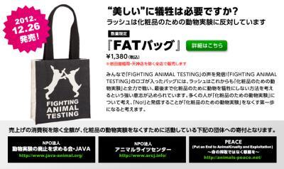 fat_btn_convert_20121227191305.jpg