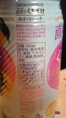 4_20120430172003.jpg