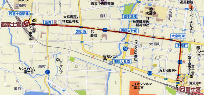 富士宮デモマップ