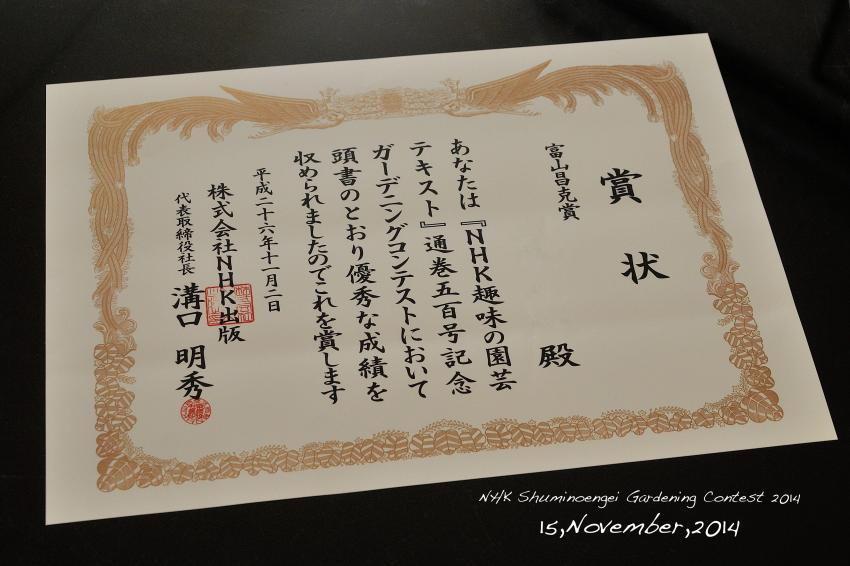 DSC_9370-shuusei-L_convert_20141119105042.jpg