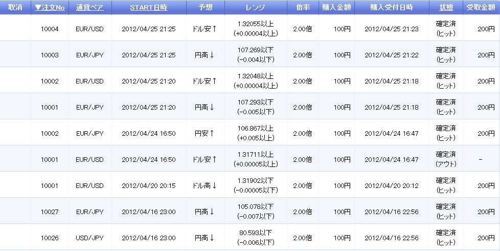 2012-04-25_214306.jpg