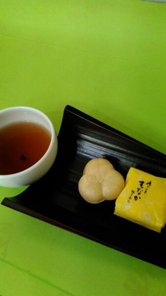 2014-12-11-11-23-25_deco 茶の実最中