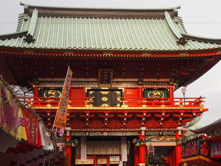 myushi11.jpg