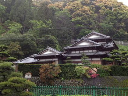 IMG_0943shizuoka.jpg
