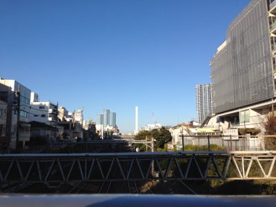 IMG_6122mejiro.jpg