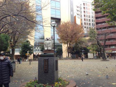 IMG_6288park.jpg