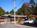 PB150247shizuoka.jpg