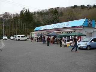 女川の売店01