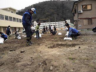 二日目作業湊小03