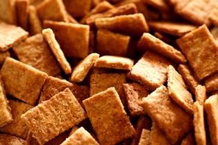 20120525 酒粕クッキー