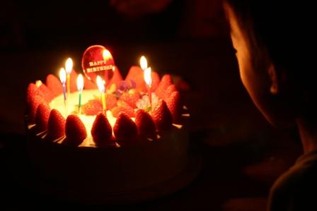 20120603 yotarobirthday