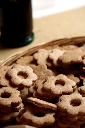 20130213 ふすまクッキー