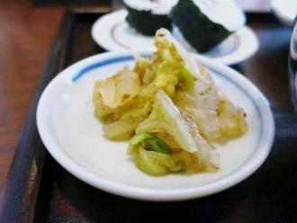 14-2-2 白菜