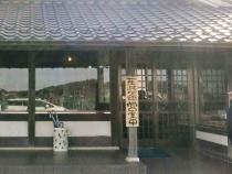14-12-7 店あぷ