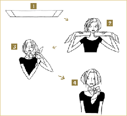 img_howtoscarf_004.png