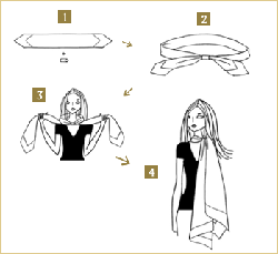 img_howtoscarf_005.png