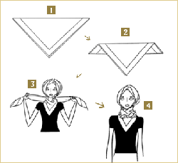 img_howtoscarf_008.png