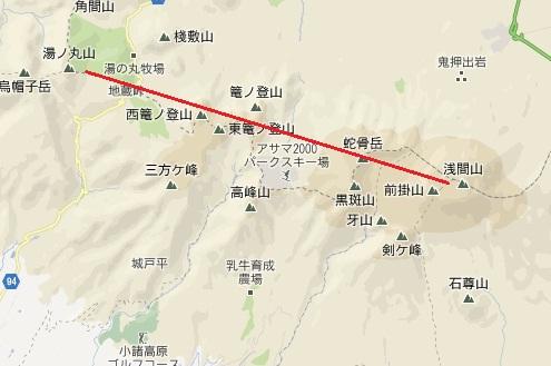 2013yunomaru.jpg