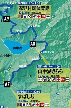 UTMF-A7-A9.jpg