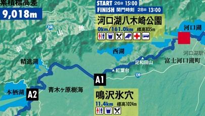 UTMF-START-A2.jpg