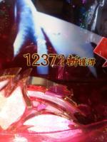 桜花乱舞12000発