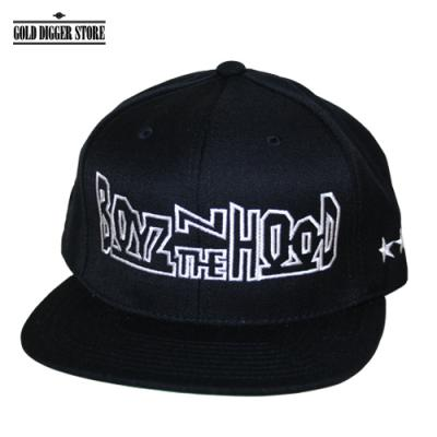 boyz_cap.jpg