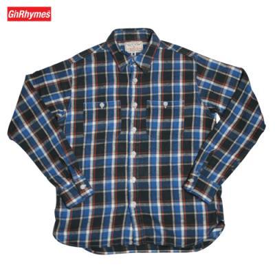 gr_shirts_b_f.jpg