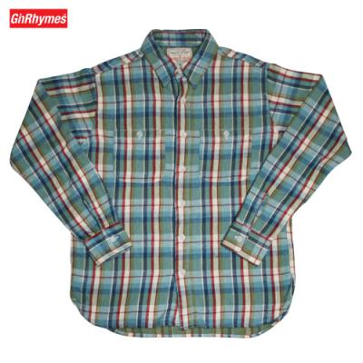 gr_shirts_m_f.jpg