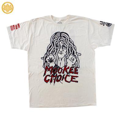 mookee_choice_tee.jpg