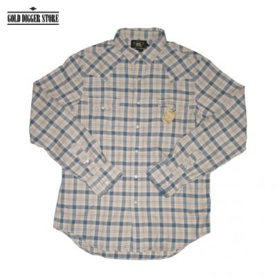 rrl_shirts_b_f.jpg