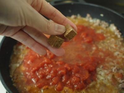 Keema Curry7