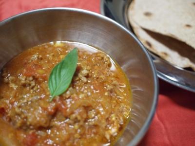 Keema Curry9