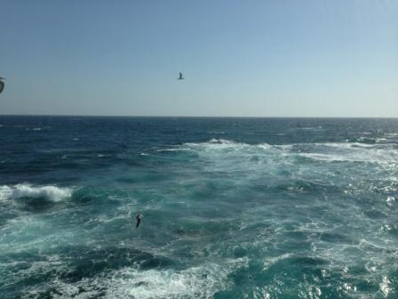 海中展望台1 (2)
