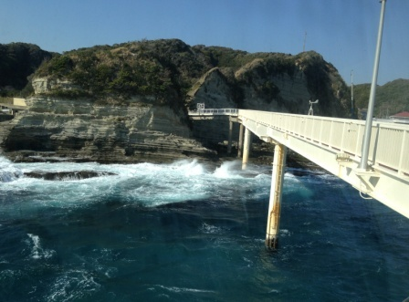 海中展望台1 (4)