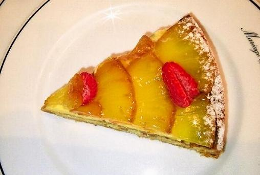 foodpic2414420.jpg