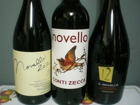 novello2012