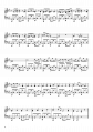弱虫モンブラン-4
