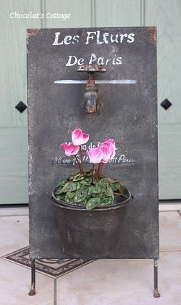 tapflowerstand.jpg