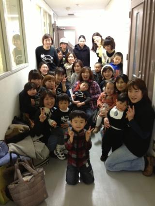 蜀咏悄+(4)_convert_20130308005934