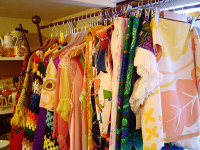 Fabrics_Lingeries_And_Etc.png