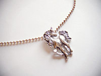 Unicorn_Sterling_Silver_Necklace.png